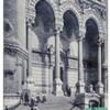 lyon années 1910