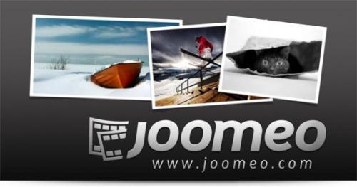 Jooméo