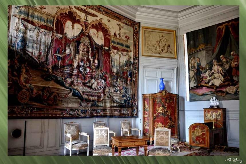 grande-tapisserie-1439