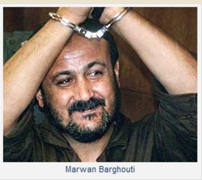 Barghouti-prison.jpg
