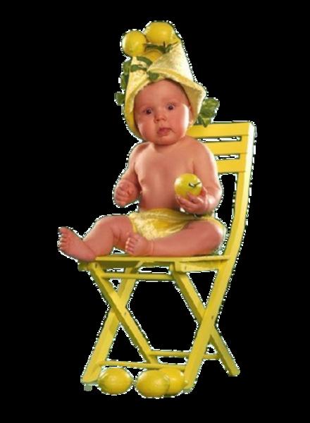 Bébés Série 13