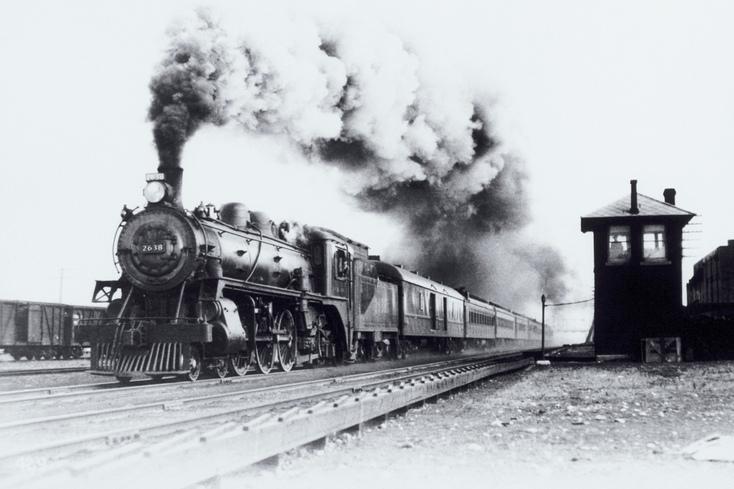 """Résultat de recherche d'images pour """"première locomotive à vapeur"""""""