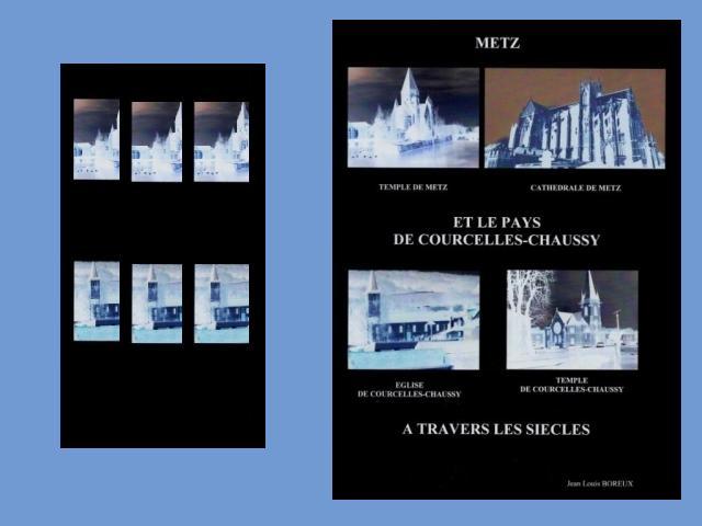 JL Boreux Courcelles-Chaussy 0 mp13