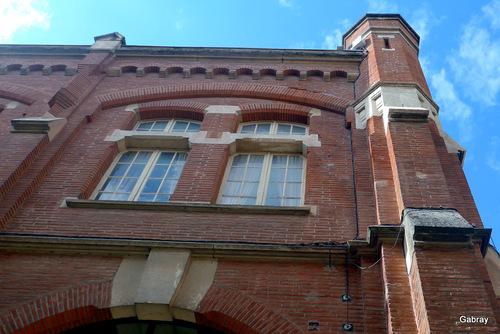 Auterive 31: le musée, l'église … n2