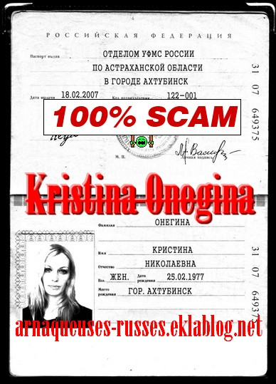 RUSSIAN-SCAMMER-174