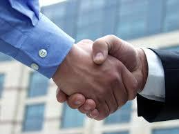 contrat, révision contrat,imprévision contrat