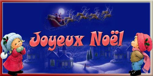 carte de Noël, fin d' année, voeux de Noël