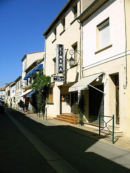 Le sud de France Mai 2011 082