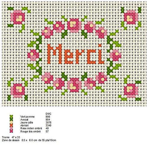 ATC MERCI 1