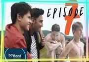 BoysBand Love The Series