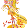 Stella-Harmonix-version-nick