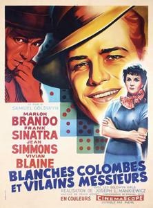 BLANCHES-COLOMBES.jpg