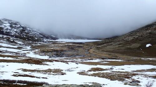 Nino sous la neige 2