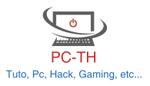 PC-TH logo