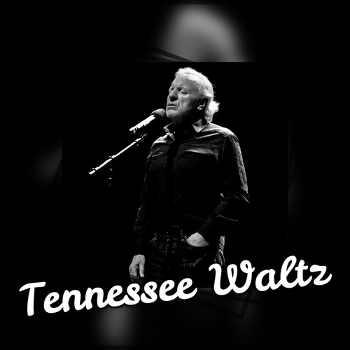 13 - Album 2010 - Tennesse Waltz