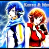 Kaito_and_Meiko_wall__Vocaloid_by_The_Godess_Of_Yuri.jpg