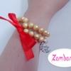 bracelet lune 3-2