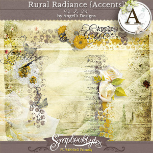 angelsdesigns_ruralradiance_accents_preview