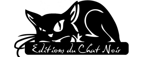 Edition du Chat Noir