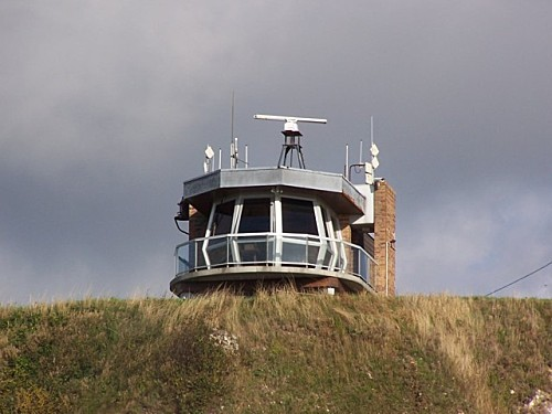 dieppe port 14