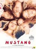 """Un film à voir """"Mustang""""..."""