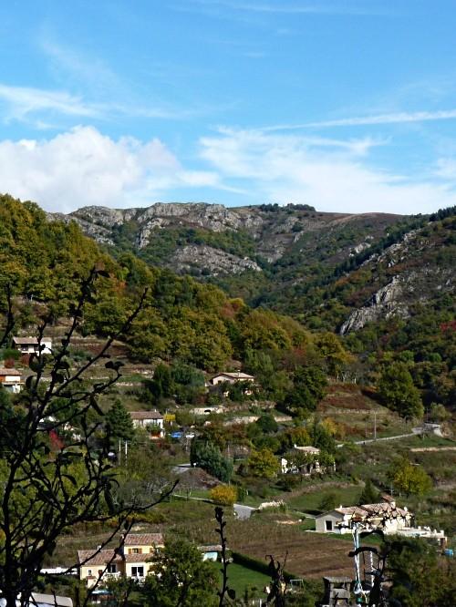 Antraigues 4 Ardèche mp1357 2011