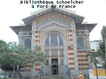 bibliothèque schoelcher  (2)