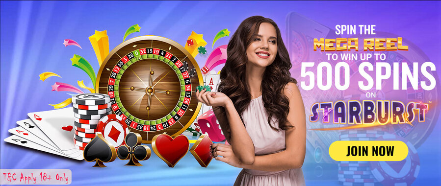 Which fluffy favourites free play best for Delicious Slots
