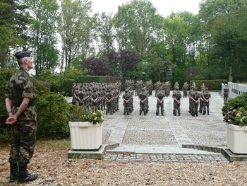 2012-Claudon-Vosges-SI 308