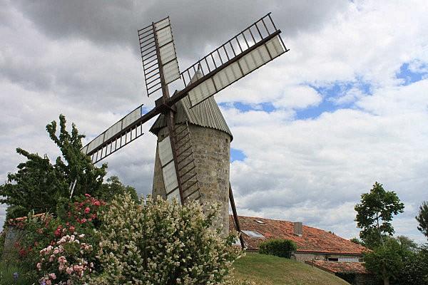 Moulin de la Champagne-Floirac-4-