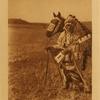 60The chief (Assiniboin)