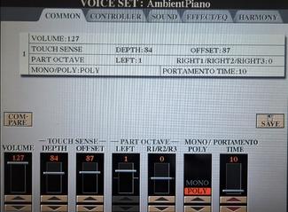 Réglages Pianos-souhait de Mysterio