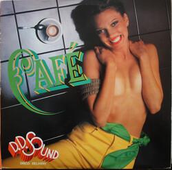 D.D. Sound - Café - Complete EP