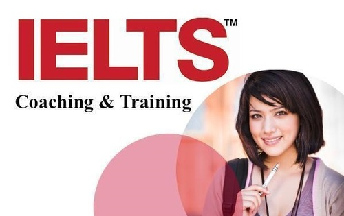 IELTS Test Preparation Tips For Writing section by Super Achievers Group
