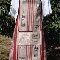 Les bouteilles de vin VENDU