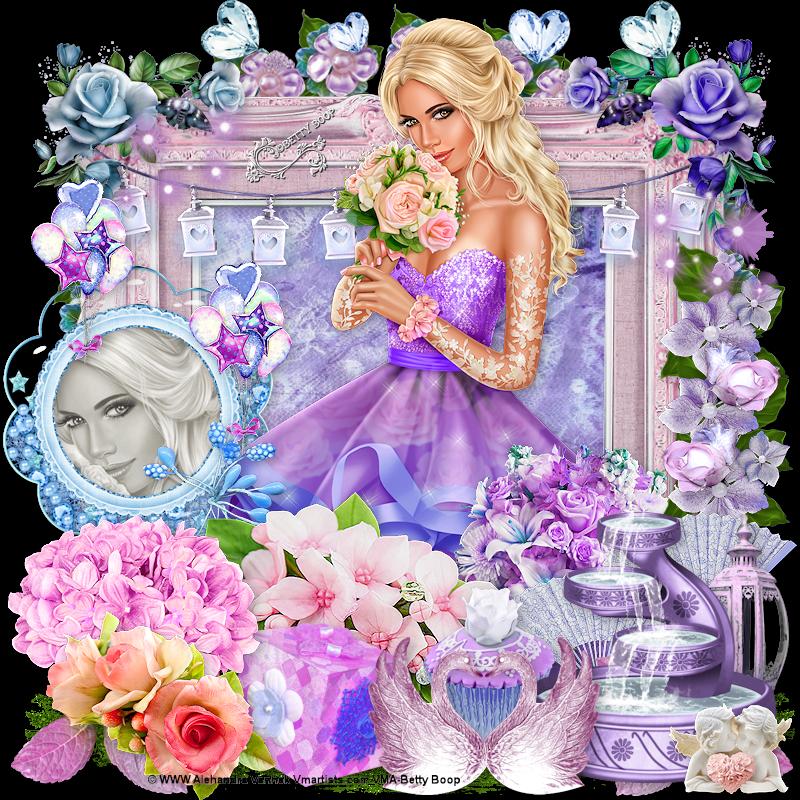 Tag Bride