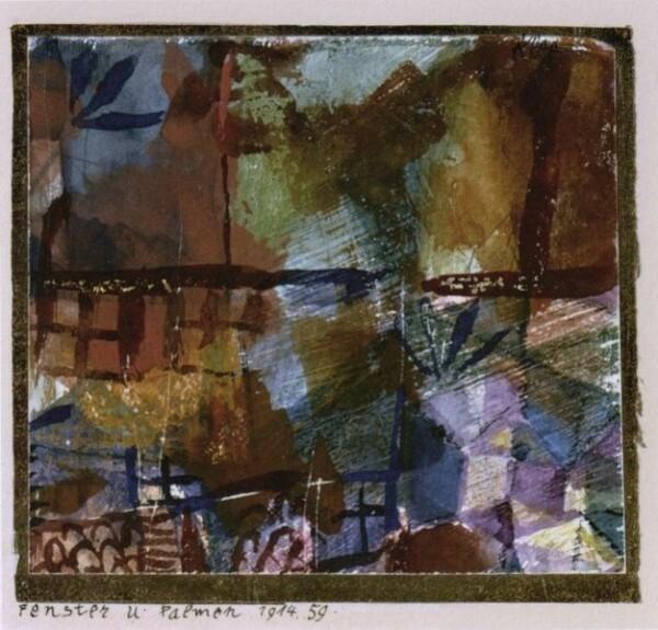 Fenetres-et-palmiers-Paul-Klee.jpg