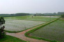 00000000000000000000000000000000000000000000000000panjab mousson220px-Punjab_Monsoon