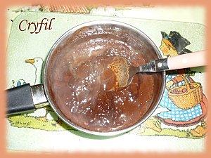 gateau-yaourt-choco-noisettes-4.JPG