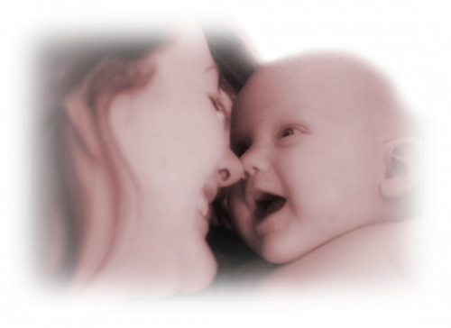 Tubes bebés