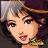 avatar-850.jpg