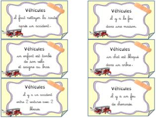 cartes-jeu-pompier-coopération-costume