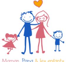 Initiative pour le mariage et la famille