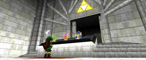 Nintendo-Océan atteint les 250 000 visiteurs !