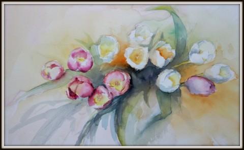 aquarelles-fleurs 0250-001