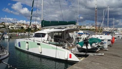 35 - Les voyages - De Trizonia à Licata