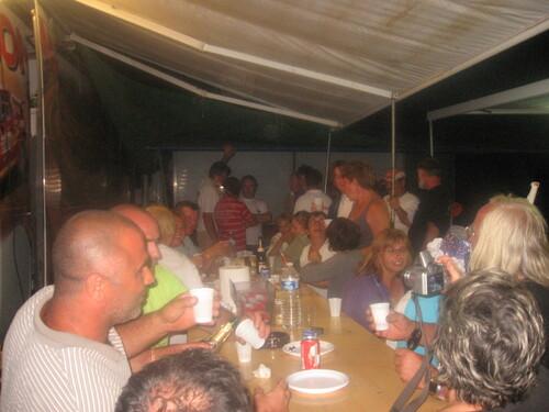 2012-GUEMENE : une belle fête