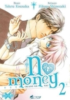 no-money-,--okane-ga-nai--tome-2-105902