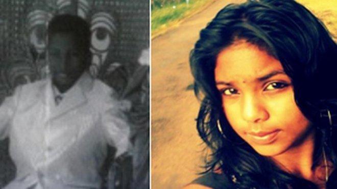 Killian (12 ans) disparu le 23 Mai 2015 et Anaïs (15 ans) disparue le 10 Mai 2015