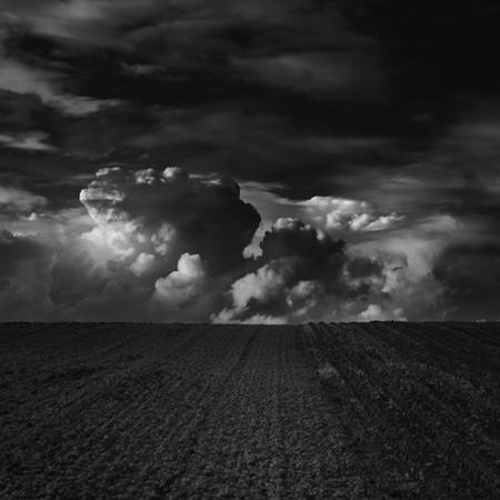 05 - Nuages dans la photographie